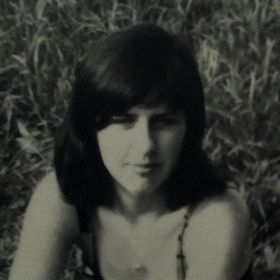 Barbora Jablonczi