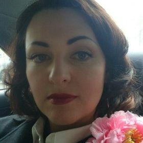 NataliaCheremukhina