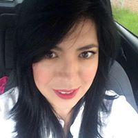 Yuli Garcia