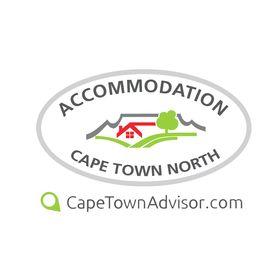 Cape Town North