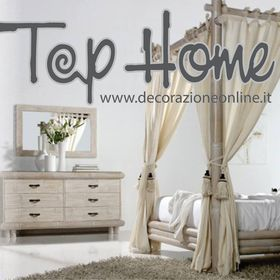 Top Home