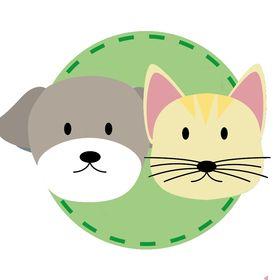 Chat & Chien Bio