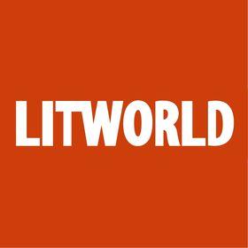 LitWorld