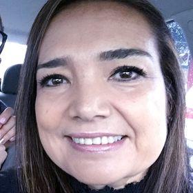 Paty Ochoa Muñoz