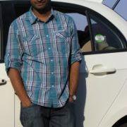 Rahul Jawalge
