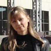 Татьяна ххх