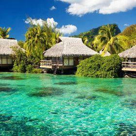 40 Ide Wisata Bahasa Portugis Seni Suara Bali Resort