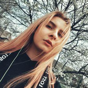 Антонюк анастасия работа в белгороде свежие вакансии для девушек