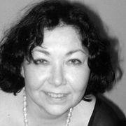 Olga Klimanova