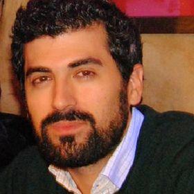 Francisco Canete-Lasheras
