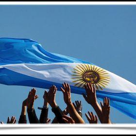 Argentina Para Siempre