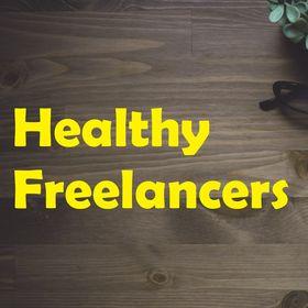 Healthy Freelancers