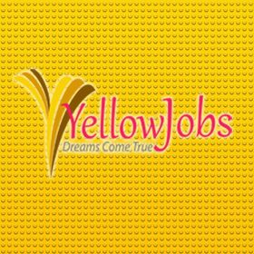 YellowJobs Bangladesh