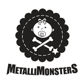 Metallimonsters