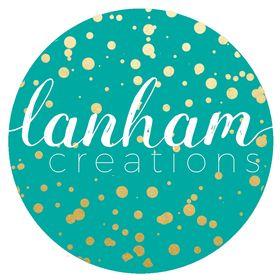 Lanham Creations