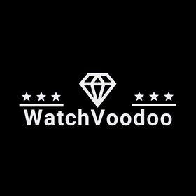 watchvoodoo