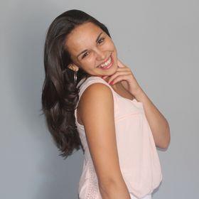 Nélia Pereira