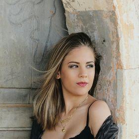 Bruna Pagano