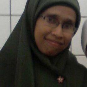 Mamah Sardin