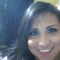 Lucila Navarro Garcia