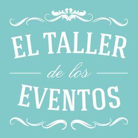El Taller de los Eventos