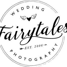 Fairytales Photography