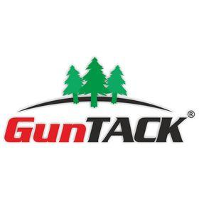 Guntack