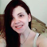 Florina Ardelean