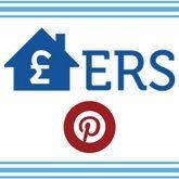 Equity Release Scotland
