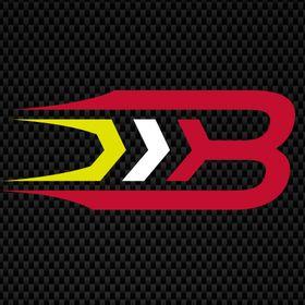 Begemann Racing Systems