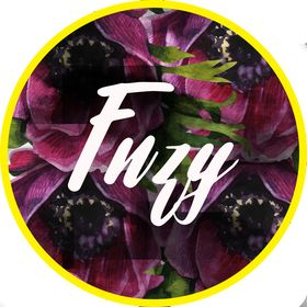 Fnzy | Home Decorations Online Retailer