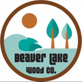 Beaver Lake Wood Co.