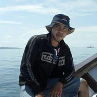Syawaluddin Awal