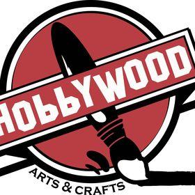 HOBBYWOOD STORES