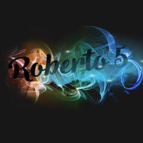 ROBERTO 5