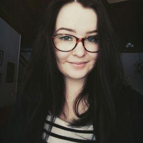 Ellanoora Anttila