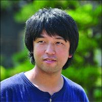 Hiroki Hayashi