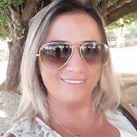Silvânia Leles