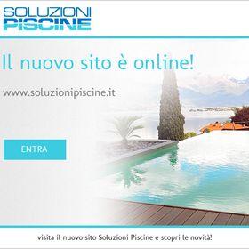 Vendita Online prodotti per piscina