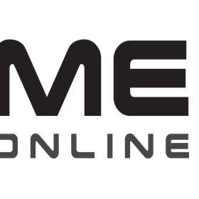 Mediaonlinemarkt.de