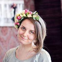 Nadia Andreeva