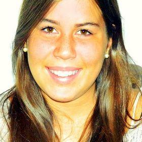 María Paz Valenzuela