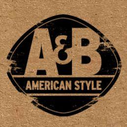 A&B American Style