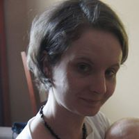 Agata Cieślaczyk