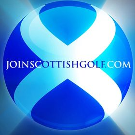JoinScottishGolf
