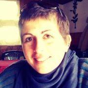 Marzia Fabretti