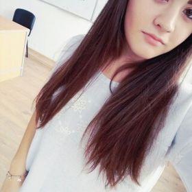 Daiianna Mariia