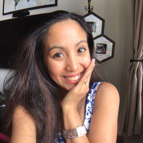 MamaBuzz| Blogging| Motherhood| Fitness | Activities| Inspiration
