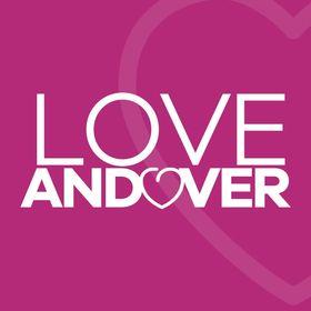 Love Andover