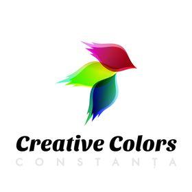 CreativeColors Constanta